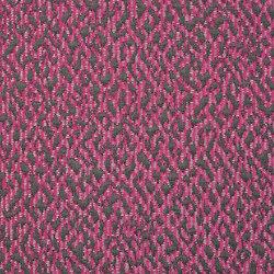 Mavone Fabrics | Versa - Fuchsia | Curtain fabrics | Designers Guild