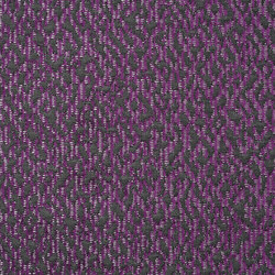 Mavone Fabrics | Versa - Damson | Tejidos para cortinas | Designers Guild