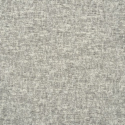 Mavone Fabrics | Enza - Noir | Tejidos para cortinas | Designers Guild