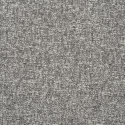 Mavone Fabrics | Enza - Granite | Curtain fabrics | Designers Guild