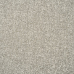Mavone Fabrics | Enza - Natural | Vorhangstoffe | Designers Guild