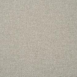 Mavone Fabrics | Enza - Natural | Tissus pour rideaux | Designers Guild