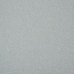 Mavone Fabrics | Enza - Celadon | Curtain fabrics | Designers Guild
