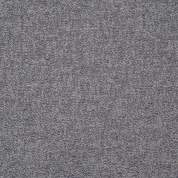 Mavone Fabrics | Enza - Denim | Curtain fabrics | Designers Guild