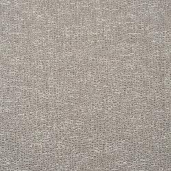 Mavone Fabrics   Enza - Linen   Tejidos para cortinas   Designers Guild