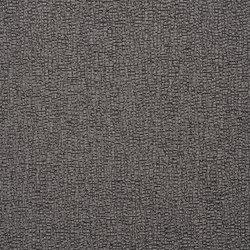 Mavone Fabrics   Enza - Cocoa   Curtain fabrics   Designers Guild