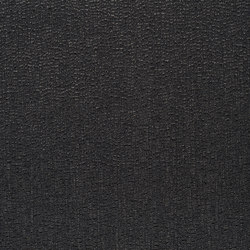 Mavone Fabrics | Enza - Raven | Tessuti tende | Designers Guild
