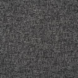 Mavone Fabrics | Enza - Carbon | Curtain fabrics | Designers Guild