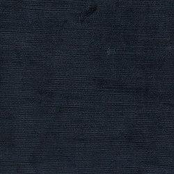 Mesilla Fabrics | Mesilla - Noir | Tissus pour rideaux | Designers Guild