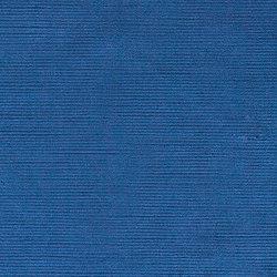 Mesilla Fabrics | Mesilla - Navy | Tejidos para cortinas | Designers Guild