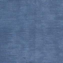 Mesilla Fabrics | Mesilla - Denim | Tissus pour rideaux | Designers Guild