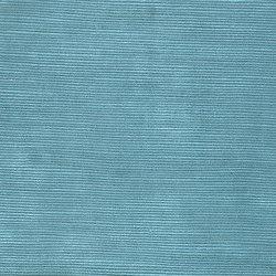 Mesilla Fabrics | Mesilla - Sea | Tissus pour rideaux | Designers Guild