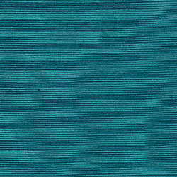 Mesilla Fabrics | Mesilla - Viridian | Curtain fabrics | Designers Guild