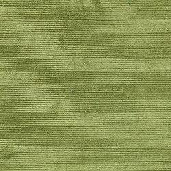 Mesilla Fabrics | Mesilla - Moss | Curtain fabrics | Designers Guild