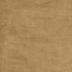 Mesilla Fabrics | Mesilla - Cumin | Curtain fabrics | Designers Guild