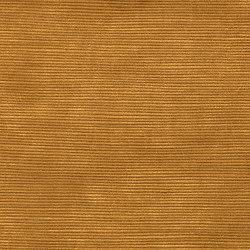 Mesilla Fabrics | Mesilla - Spice | Vorhangstoffe | Designers Guild