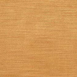 Mesilla Fabrics | Mesilla - Sienna | Curtain fabrics | Designers Guild