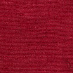 Mesilla Fabrics | Mesilla - Ruby | Curtain fabrics | Designers Guild