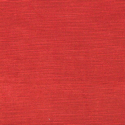 Mesilla Fabrics | Mesilla - Paprika | Tejidos para cortinas | Designers Guild