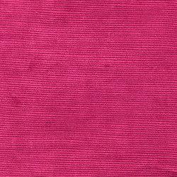 Mesilla Fabrics | Mesilla - Magenta | Curtain fabrics | Designers Guild