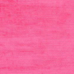 Mesilla Fabrics | Mesilla - Fuchsia Dg | Tissus pour rideaux | Designers Guild