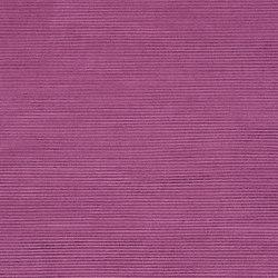 Mesilla Fabrics | Mesilla - Plum Dg | Vorhangstoffe | Designers Guild