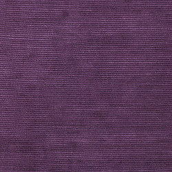 Mesilla Fabrics | Mesilla - Aubergine | Curtain fabrics | Designers Guild