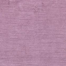 Mesilla Fabrics | Mesilla - Grape | Curtain fabrics | Designers Guild