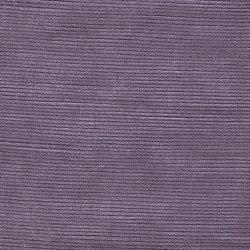 Mesilla Fabrics | Mesilla - Thistle | Curtain fabrics | Designers Guild