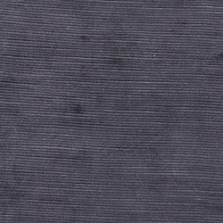 Mesilla Fabrics | Mesilla - Dusk | Vorhangstoffe | Designers Guild