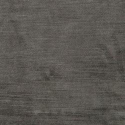Mesilla Fabrics | Mesilla - Walnut | Curtain fabrics | Designers Guild