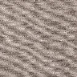 Mesilla Fabrics | Mesilla - Roebuck | Tessuti tende | Designers Guild