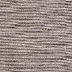 Mesilla Fabrics | Mesilla - Taupe | Tessuti tende | Designers Guild