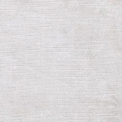 Mesilla Fabrics | Mesilla - Flax | Curtain fabrics | Designers Guild