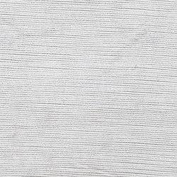 Mesilla Fabrics | Mesilla - Dove | Curtain fabrics | Designers Guild