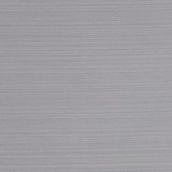 CORSO UN - 302 | Panel glides | Création Baumann