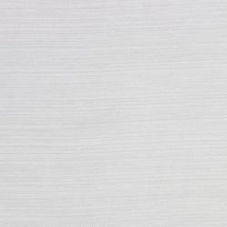 CORSO UN - 303 | Drapery fabrics | Création Baumann