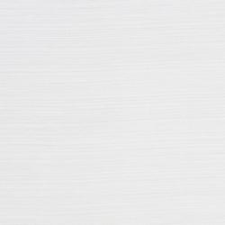 CORSO UN - 304 | Panel glides | Création Baumann