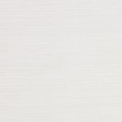 CORSO UN - 305 | Panel glides | Création Baumann
