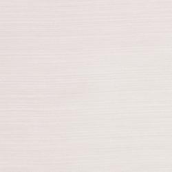 CORSO UN - 306 | Drapery fabrics | Création Baumann