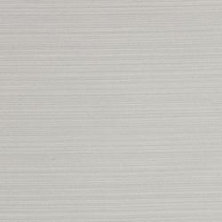 CORSO UN - 307 | Drapery fabrics | Création Baumann