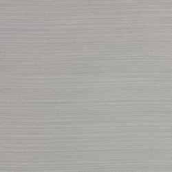 CORSO UN - 308 | Panel glides | Création Baumann