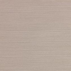 CORSO UN - 309 | Panel glides | Création Baumann