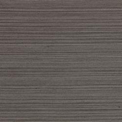 CORSO UN - 310 | Panel glides | Création Baumann