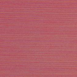 CORSO UN - 311 | Drapery fabrics | Création Baumann