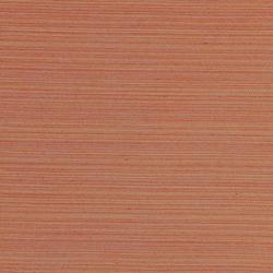 CORSO UN - 312 | Panel glides | Création Baumann