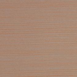 CORSO UN - 313 | Drapery fabrics | Création Baumann