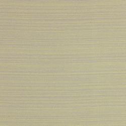 CORSO UN - 314 | Panel glides | Création Baumann