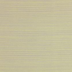 CORSO UN - 315 | Panel glides | Création Baumann