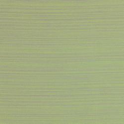 CORSO UN - 317 | Panel glides | Création Baumann